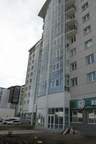 24 поликлиника хабаровск регистратура телефон